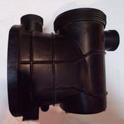 Corps de pompe astraglass