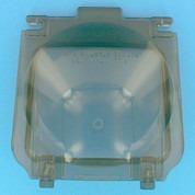 Couvercle de Préfiltre PPE Super Pump - (HAYWARD)