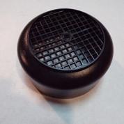Couvercle de ventilateur de surpresseur norystar 1 cv mono