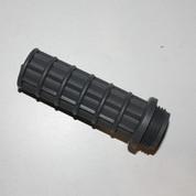 Crépine 11 cm pour Lamiclair - Lot de 2