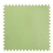 Dalle de protection Gré 81 x 81 cm Vert