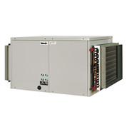 Déshumidificateur DF308 gaines Mono + batterie 18 kw