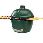Desserte barbecue Big Green Egg Large