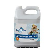 Nettoyant filtre waterblue 100l