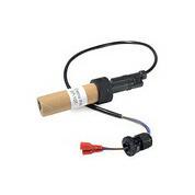 Détecteur de débit pour réchauffeur piscine Elecro 6 kW