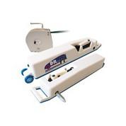 Enrouleur/dérouleur motorisé droopi 2