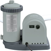 Epurateur à cartouche Intex 5.7 m³/h