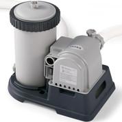 Epurateur à cartouche Intex 9.5 m³/h