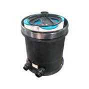 Filtre à cartouche piscine viron cl400