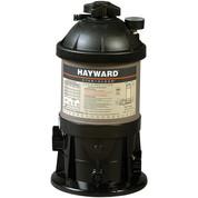 Filtre à cartouche Star Clear Hayward 6 m³/h