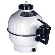 Filtre à sable Cantabric 30 m³/h