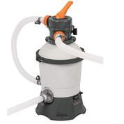 Filtre à sable Flowclear Bestway - 3 m³/h