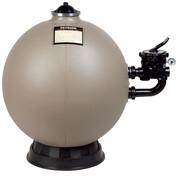 Filtre à sable Hayward ø 895 - 30 m³/h