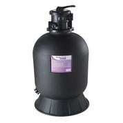 Filtre a sable powerline top 6 m3/h