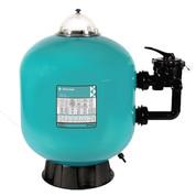 Filtre à sable Triton (TR 100) 20 à 26 m³/H