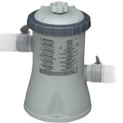 Filtre epurateur a cartouche 1,25 m3/h (c1,25)