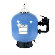 Filtre triton II clear pro 32m3/h