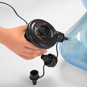 Gonfleur électrique Intex 220 V