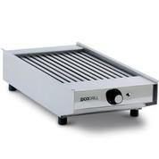Gril électrique semi-pro 2500W Eco Grill