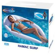 Hamac surf