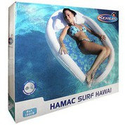 Hamac Surf Hawaï