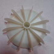 Helice pompe max flo et superpump 0,5 cv a 1,5