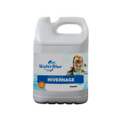 Hivernage waterblue 10l