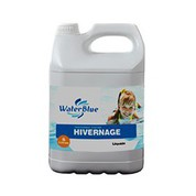 Hivernateur waterblue 70l