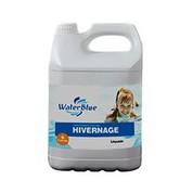 Hivernateur waterblue 90l