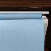 Jonc de blocage liner bleu pâle - 20ml
