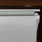Jonc de blocage liner gris clair - 20ml