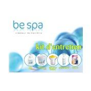 Pack de traitement oxygène actif pour spa