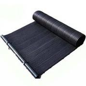 Kit panneaux solaires manuel 8 m²