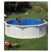 miscelatori piscina mini pool 123