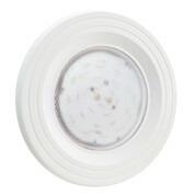 Kit rénovation Ecoproof Blanc