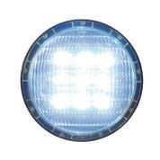 Lampe LED 21W PAR-56 blanc froid 1450 lm
