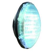 Lampe LED 44W PAR-56 blanc froid 4400 lm