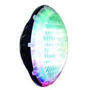Lampe LED 63W PAR-56 RGBW - 2000 lm