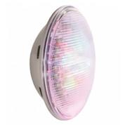 Lampe LED Lumiplus 27W PAR56 RGB 1100 lm