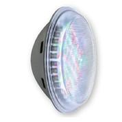 Lampe LED LumpiPlus 48 W PAR56 RGB 2544 lm V2
