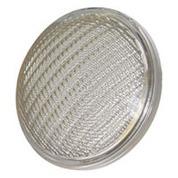 Lampe LED piscine PAR 56 blanche 20 W