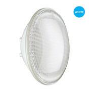 Lampe PAR56 blanche 60 LEDS