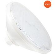 Lampe PAR56 Ecoproof blanche 60 LEDS