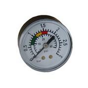 Manomètre 1/8 pouces pour filtre à sable Cantabric, lamiclair, platiclair plus 8-10m3/h