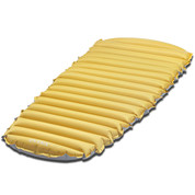 Matelas camping Oxford Intex