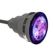 Mini projecteur couleur brio+