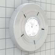 Mini Projecteur LED 12W pour conduit 1.5