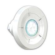 """Mini Projecteur LED 18W pour conduit 1.5"""" blanc froid"""