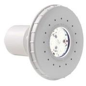 Mini projecteur LED CrystaLogic pour piscine béton et liner Cofies Hayward