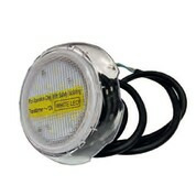 Mini projecteur LED Blanc